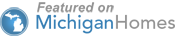michigan-homes-logo