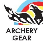 Rising Phoenix Archery Apparel