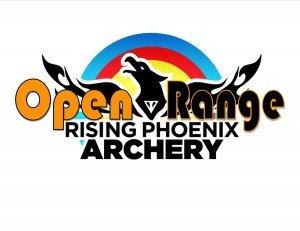 Open Range Archery