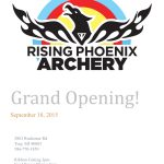 Grand Opening Poster 2