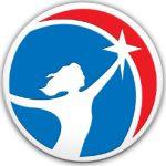 Heritage Girl Logo